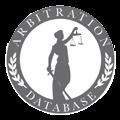 International Arbitration Database